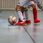 Cari Lapangan Futsal di Jakarta Pusat? Yuk Simak Ulasannya di Sini
